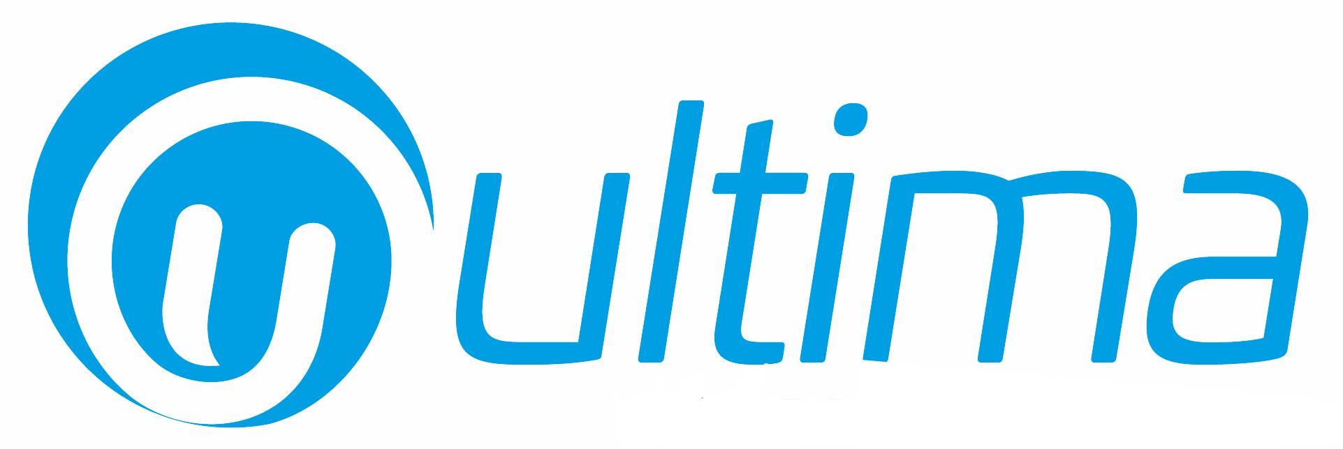 Ultima Skills Training